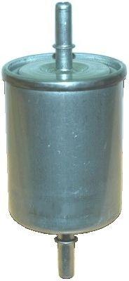 Топливный фильтр MEAT & DORIA 4105/1