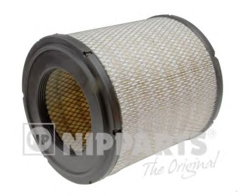 Воздушный фильтр NIPPARTS J1322094