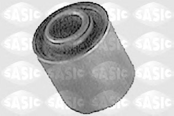 Кронштейн двигателя SASIC 8091041