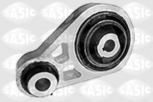 Кронштейн двигателя SASIC 4001773