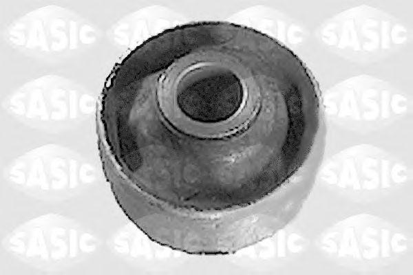 Рычаг подвески SASIC 9001520