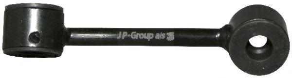 Тяга / стойка стабилизатора JP GROUP 1140402870