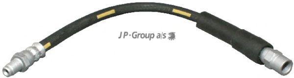 Тормозной шланг JP GROUP 1461600600