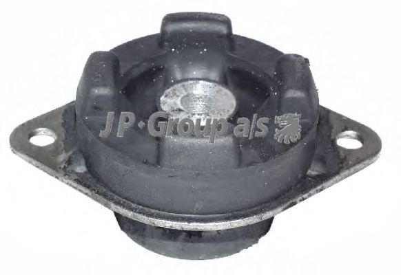 Подушки КПП JP GROUP 1132401600