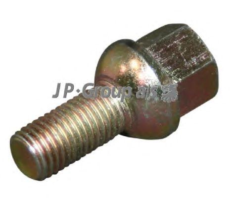 Болт для крепления колеса JP GROUP 1160400300