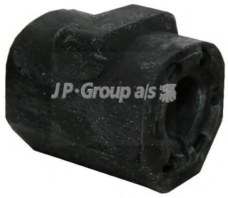 Втулка, стабилизатор JP GROUP 1140602000