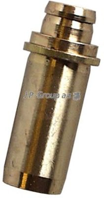 Направляющая втулка клапана JP GROUP 1111353500