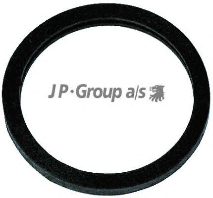 Прокладка термостата JP GROUP 1214650100