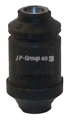 Сайлентблок рычага JP GROUP 1140200500