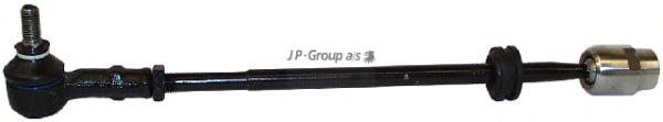 Рулевая тяга JP GROUP 1144400670