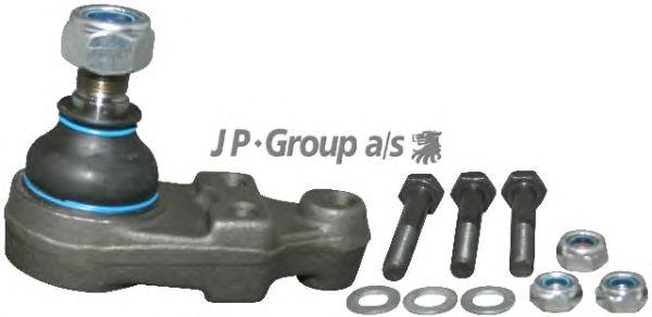 Шаровая опора JP GROUP 1540300200