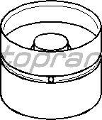 Толкатель TOPRAN 109 174