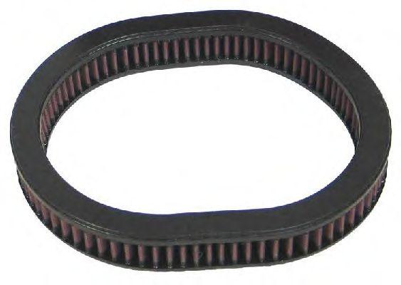 Воздушный фильтр K&N Filters E-2980