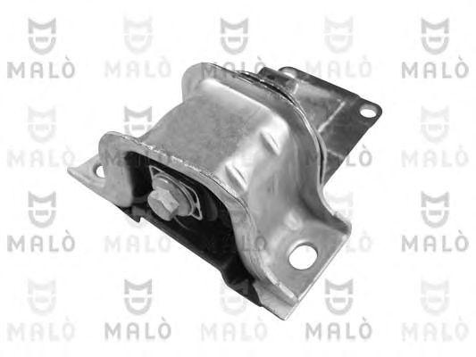 Подушка двигателя MALO 15382