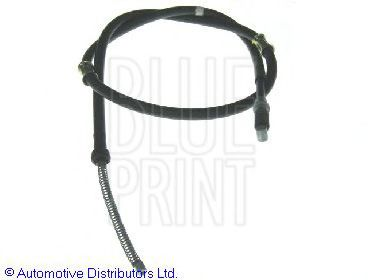 Трос ручника BLUE PRINT ADC446171