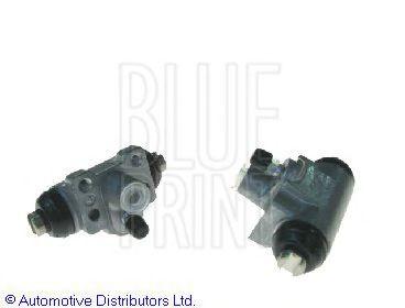 Колесный тормозной цилиндр BLUE PRINT ADH24443