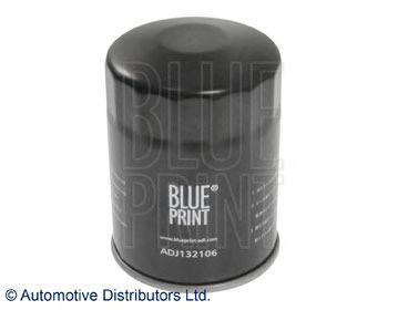 Масляный фильтр BLUE PRINT ADJ132106