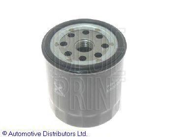 Масляный фильтр BLUE PRINT ADZ92103