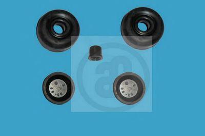 Ремкомплект, колесный тормозной цилиндр AUTOFREN SEINSA D3261