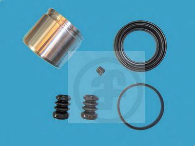 Ремкомплект суппорта AUTOFREN SEINSA D41090C