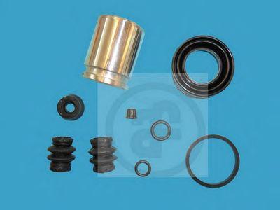 Ремкомплект суппорта AUTOFREN SEINSA D41124C