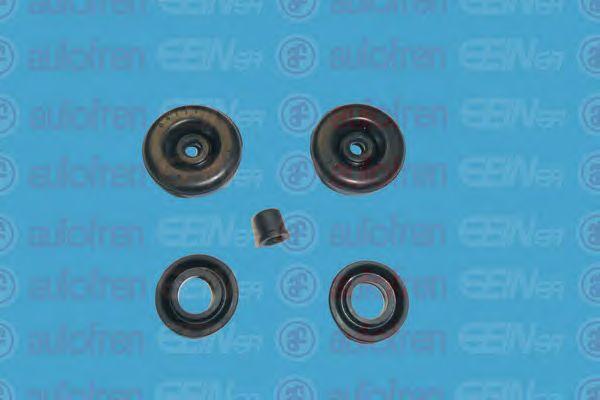 Ремкомплект, колесный тормозной цилиндр AUTOFREN SEINSA D3438
