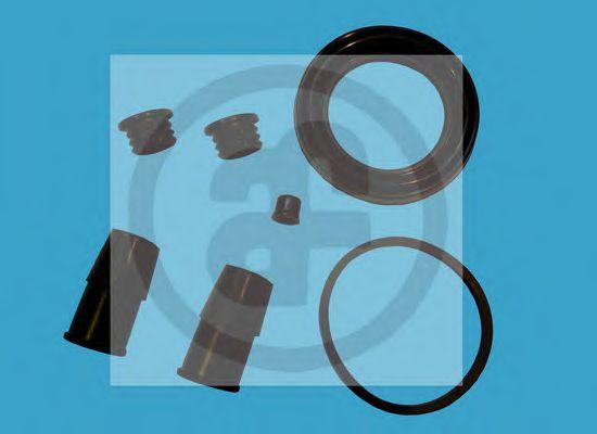 Ремкомплект суппорта AUTOFREN SEINSA D4195