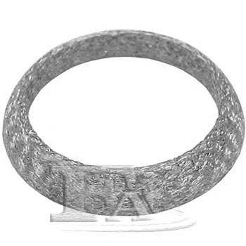 Уплотнительное кольцо, труба выхлопного газа FA1 141-961