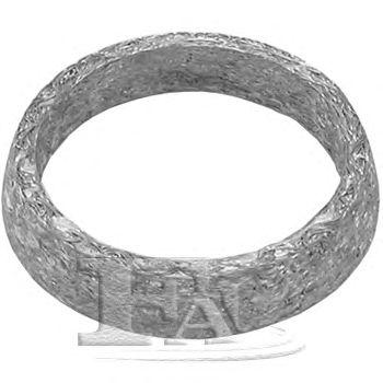 Уплотнительное кольцо, труба выхлопного газа FA1 221-958