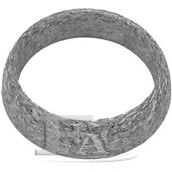 Уплотнительное кольцо, труба выхлопного газа FA1 231-958