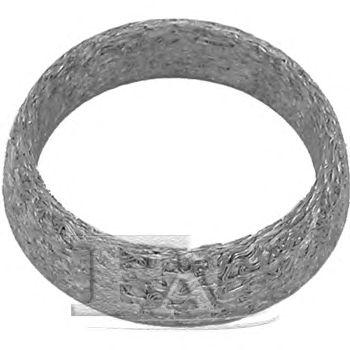 Уплотнительное кольцо, труба выхлопного газа FA1 141-949
