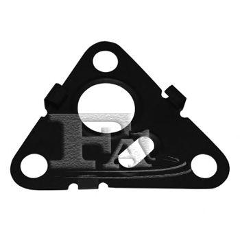 Прокладка компрессора FA1 411-510