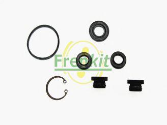 Ремкомплект, главный тормозной цилиндр FRENKIT 122095