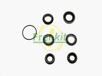 Ремкомплект, главный тормозной цилиндр FRENKIT 125015