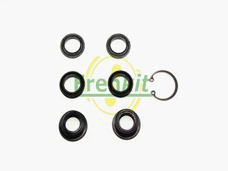 Ремкомплект, главный тормозной цилиндр FRENKIT 125084