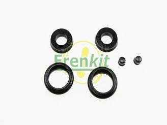 Ремкомплект, колесный тормозной цилиндр FRENKIT 331012