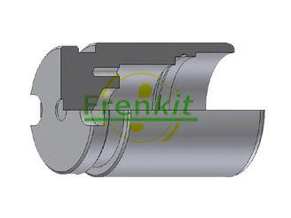 Поршень тормозного суппорта FRENKIT P304503