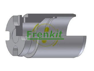 Поршень тормозного суппорта FRENKIT P304601