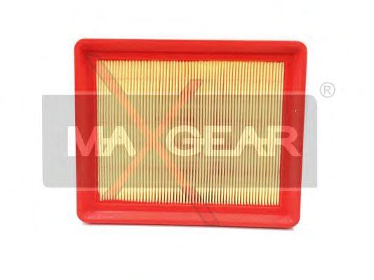 Воздушный фильтр MAXGEAR 26-0188