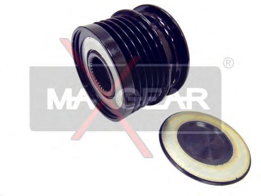 Бендикс MAXGEAR 30-0085