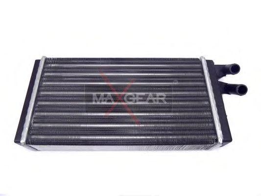 Радиатор отопителя MAXGEAR 18-0052