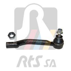Наконечник рулевой тяги RTS 91-02360-110
