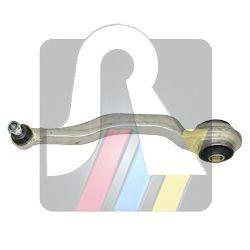 Рычаг подвески RTS 95-00895-2