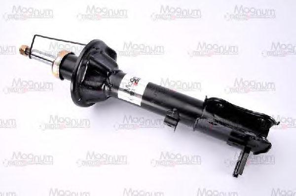 Амортизатор Magnum Technology AG0508MT