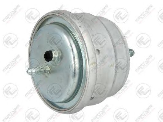Подушка двигателя FORTUNE LINE FZ90698