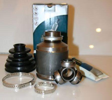 Комплект ШРУСов PASCAL G83013PC