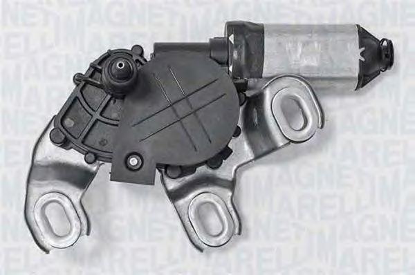 Двигатель стеклоочистителя MAGNETI MARELLI 064038003010