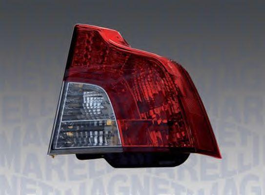 Задний фонарь MAGNETI MARELLI 714027171802
