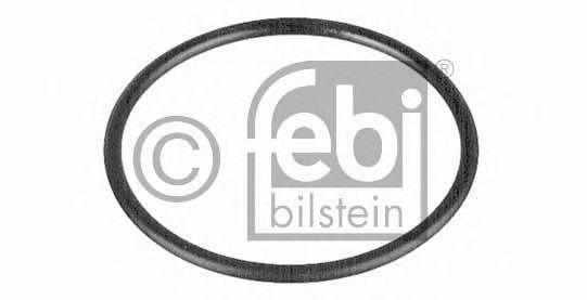 Прокладка термостата FEBI BILSTEIN 10258