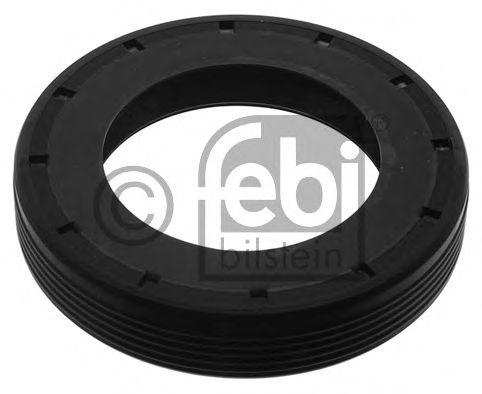 Уплотняющее кольцо вала FEBI BILSTEIN 11412 (фланец автоматической/ступенчатой коробки передач)